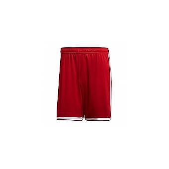 Adidas Regista 18 CW2019 træning alle år mænd bukser