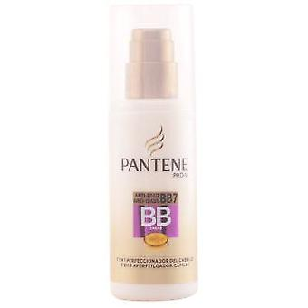 Pantene BB7 Antiedad Perfecting Cream 7in1 145 ml (Hair care , Styling products)