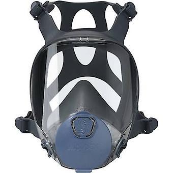 Respirator ohne Filter Size (XS - XXL): S Moldex EasyLock