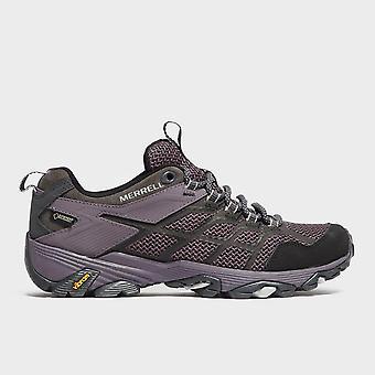 Merrell Women's Moab FST GORE-TEX® Hiking Shoe