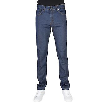 Carrera Jeans - 000700_0921A Jeans