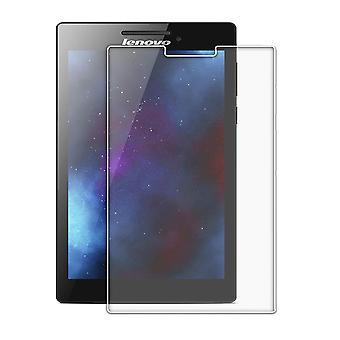 Tempered glass screen protector Lenovo TAB 3 A7-10