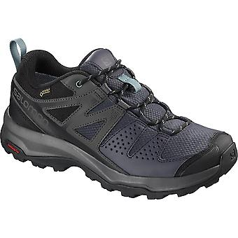 Salomon X Radiant Goretex L40484100   women shoes