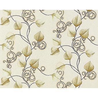 Non-woven wallpaper EDEM 950-20