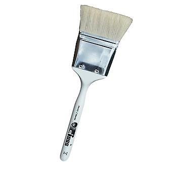 Bob Ross 2 Soft Blender Brush (Landscape Painting Series)