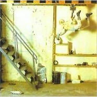 Peter Basseler by Peter Basseler - Lothar Romain - 9783932565007 Book