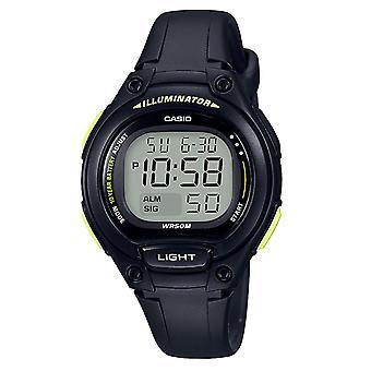 Casio Collection Unisex Watch LW-203-1BVEF