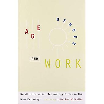 Age, Gender, and Work
