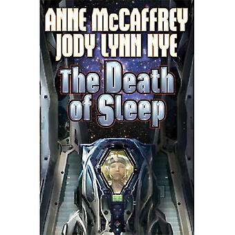 De dood van de slaap