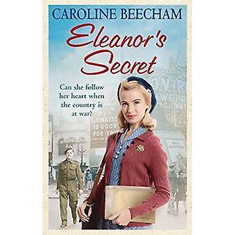Eleanors Geheimnis