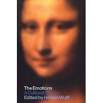 Die Emotionen: Eine kulturelle Leser