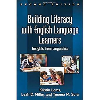 Insights from Linguistics: Insights from Linguistics