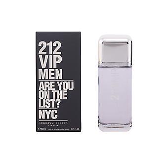 212 VIP Mensen EDT vapo