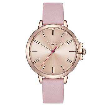 Ted Baker Watch TE50267005 Ruth