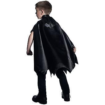Batman Cape For Kids
