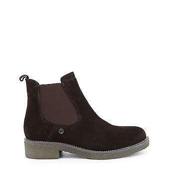 US Polo VERVE4153W8 scarpe
