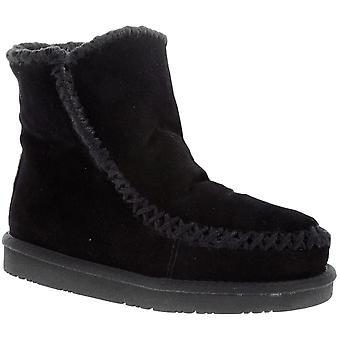Gioseppo 46462   women shoes