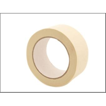 Everbuild Masking Tape 38 mm x 50 m