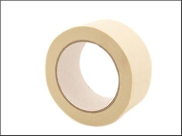 Everbuild Masking Tape 38mm x 50m