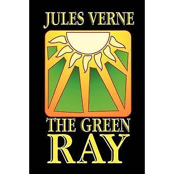 Il raggio verde di Verne & Jules