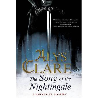 Song of the Nightingale by Clare & Alys
