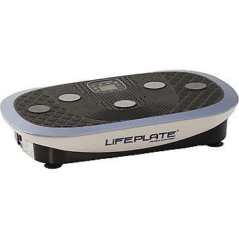 MAXXUS Vibrationsplatte LifePlate 4.0