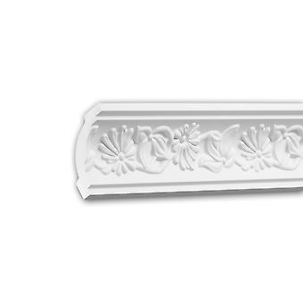 Cornice moulding Profhome 150188