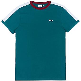FILA Herren T-Shirt Salus