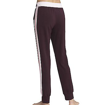 Rosch 1193708-12600 Women's Pure Ruby Red Loungewear Pant