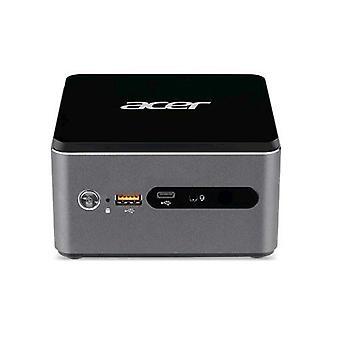 Acer revo ven76g i5-7200u 2.5 ghz ram 4gb-ssd 256gb-win 10 prof black/grey (dt. vrhet. 019)