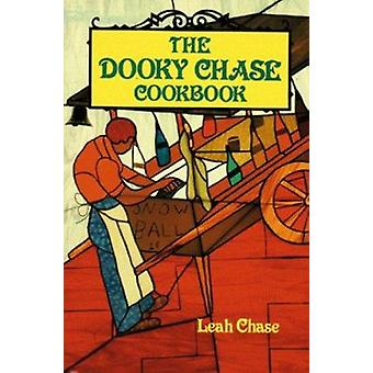 The Dooky Chase Cookbook by Leah Chase - 9780882896618 Book