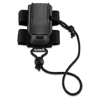 Garmin Backpack Tether - Astuccio per navigatore