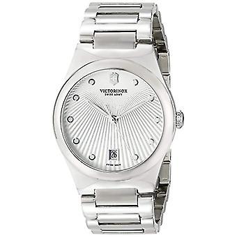 Victorinox Clock Donna Ref. 241630