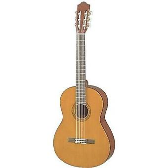 Classical guitar Yamaha CS40 3/4 Ecru