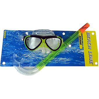 Beach Line Marine Cadet September Transparent (Kids , Sport , Water sports)