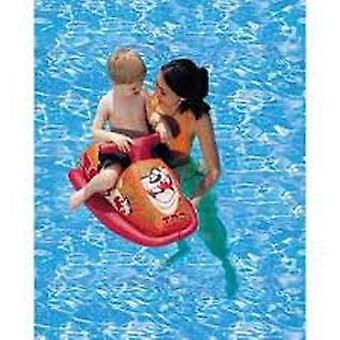 Bestway Figure Moto Inflatable Water Taz
