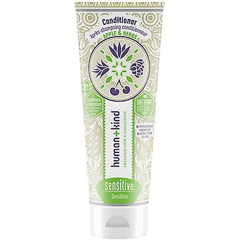 Human+Kind Sensitive Conditioner (Woman , Hair Care , Conditioners and masks)