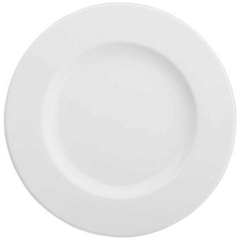 Avet Presentation plate 30.5 Cm Set of 6