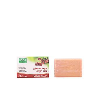 PHYTO NATURE pastilla jabón argán