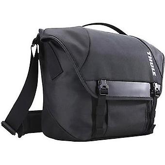 Thule Shoulder bag Covert Small DSLR Messenger (L x W x H) 430 x 160 x 270 mm Black 3202979