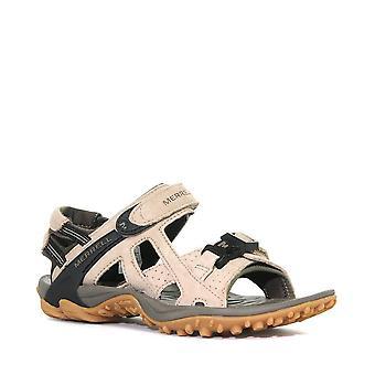 Merrell kvinnors Kahuna III vadderade sandaler - kvinnors vandring sandaler - tillgängliga Online idag!