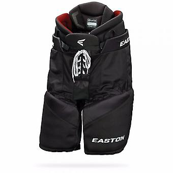 Easton Pro 10 Velcro pantaloni senior