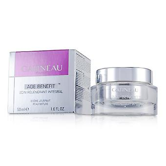 Gatineau alder fordel Integral Regenerating Cream (moden hud) 50ml/1,6 oz