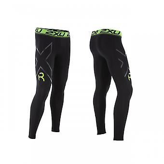 2XU Refresh Recovery Kompression Strumpfhosen
