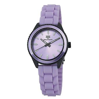 Wellington Karamea WN508-690B - Ladies Quartz Watch