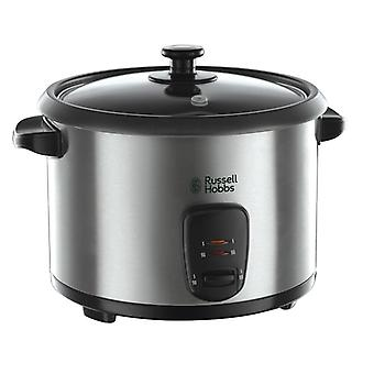 Russell Hobbs Rice Cooker Cook @ Home