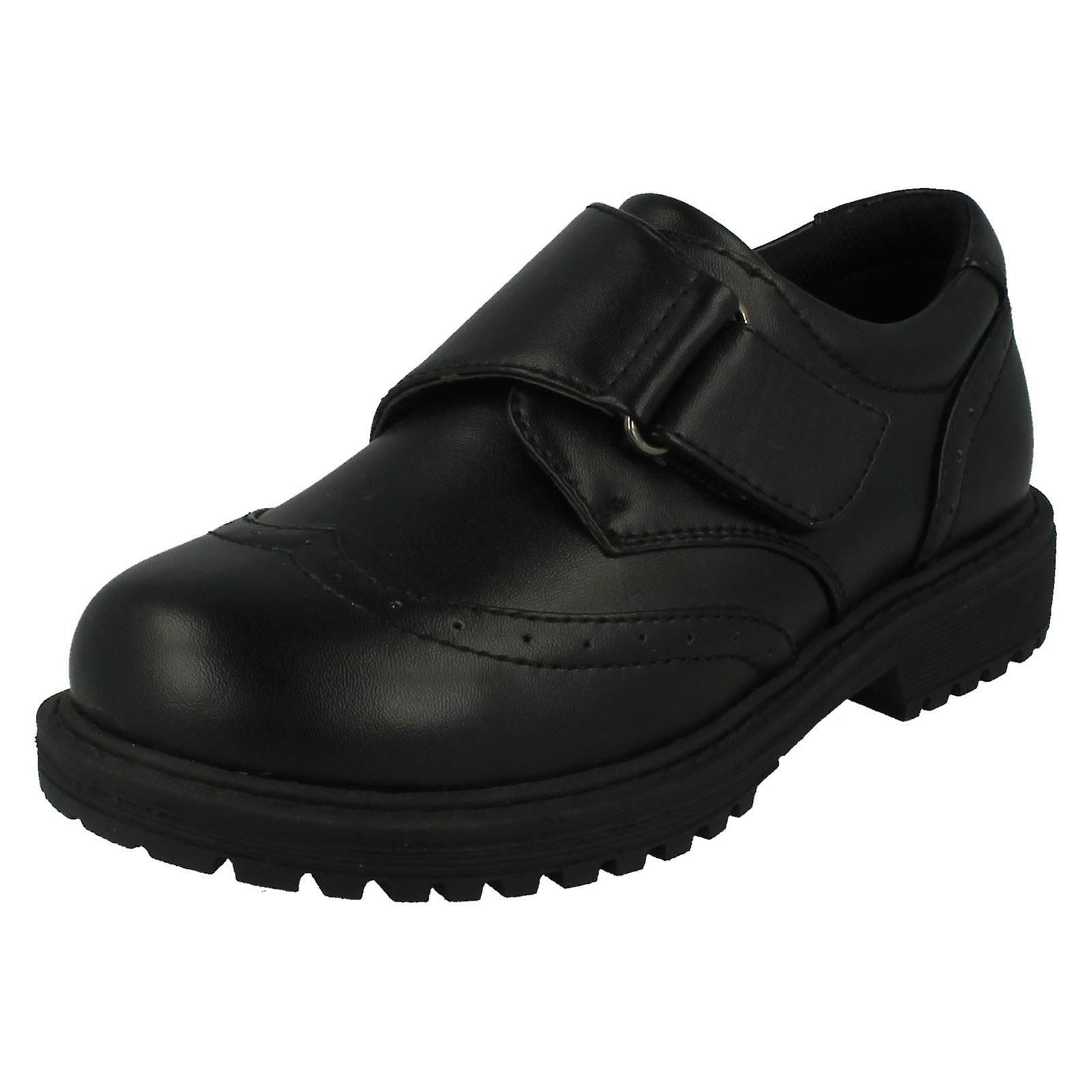 Boys Cool For School School School For Shoes-Structured Fashion-Men's/Women's ec2be0