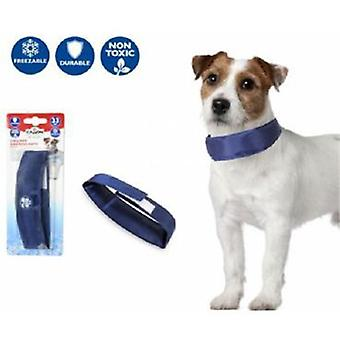 Camon L Refrigeration Necklace (Dogs , Collars, Leads and Harnesses , Collars)