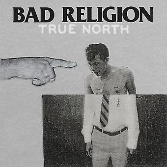 Bad Religion - True North [Vinyl] USA import