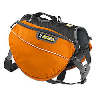 Ruffwear Approach Pack (Dogs , Walking Accessories , Saddlebags)
